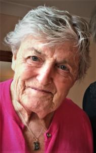 Home helps Former Nurse Celebrate International Nurses' Day